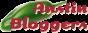 austinbloggers